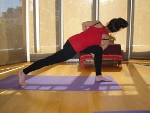 YOGA-PILATES-BARCELONA-yOGA YOGA pilates barcelona gracia sant gervasi plaza molina gala placidia lesseps vallcarca yoga nidra mindfulness