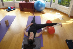 a-yoga-barcelona-pilates-home_1