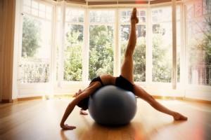 a-yoga-yoga-barcelona-pilates-barcelona-centros-de-yoga-pilates-gracia-sant-gervasi-yoga-nidra-mindfulness-300x200