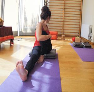 1_1_yoga_pilates_barra_5p