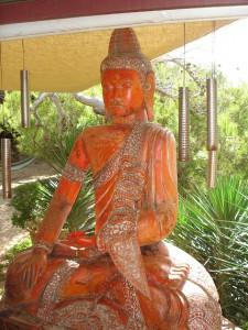 MEDITACIO YOGA NIDRA MINDFULNESS (4)