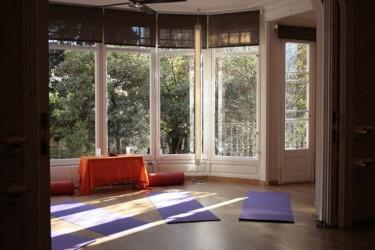 Algunas Ventajas Y Beneficios del Yoga Nidra Mindfulness DARSHAN