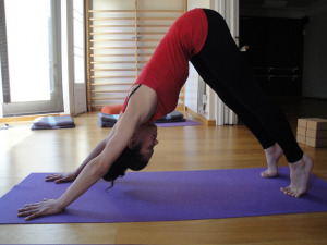 instructor_yoga_pilates_1
