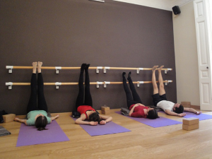 instructor_yoga_pilates_2
