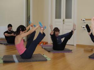 instructor_yoga_pilates_3