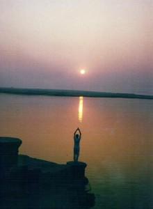 India yoga barcelona yoga saludo al sol barcelona