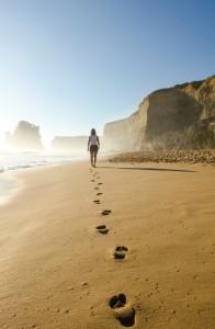 M Yoga Nidra Mindfulness Barcelona Control Estres