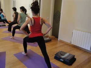 YOGA-PILATES-BARCELONA-yOGA-YOGA-Curso formacion instructoras yoga pilates curso especializacion sistema darshan