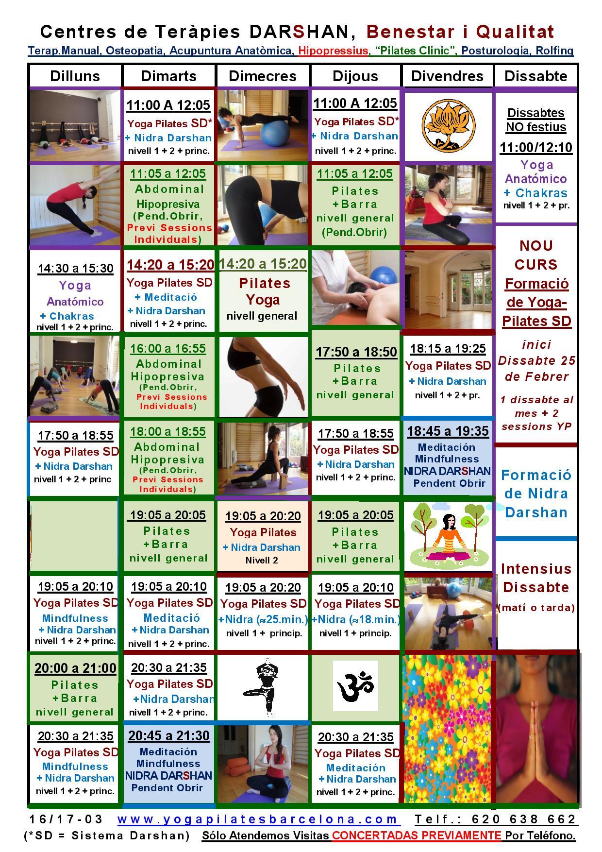 horarios-yoga-pilates-yoga-nidra-sistema-darshan-barcelona-201704