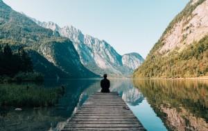 taller semanal meditacion mindfulness gracia sant gervasi