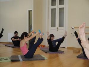 a yoga yoga barcelona pilates barcelona centros de yoga pilates gracia sant gervasi SISTEMA DARSHAN BIENESTAR Y CALIDAD (10)