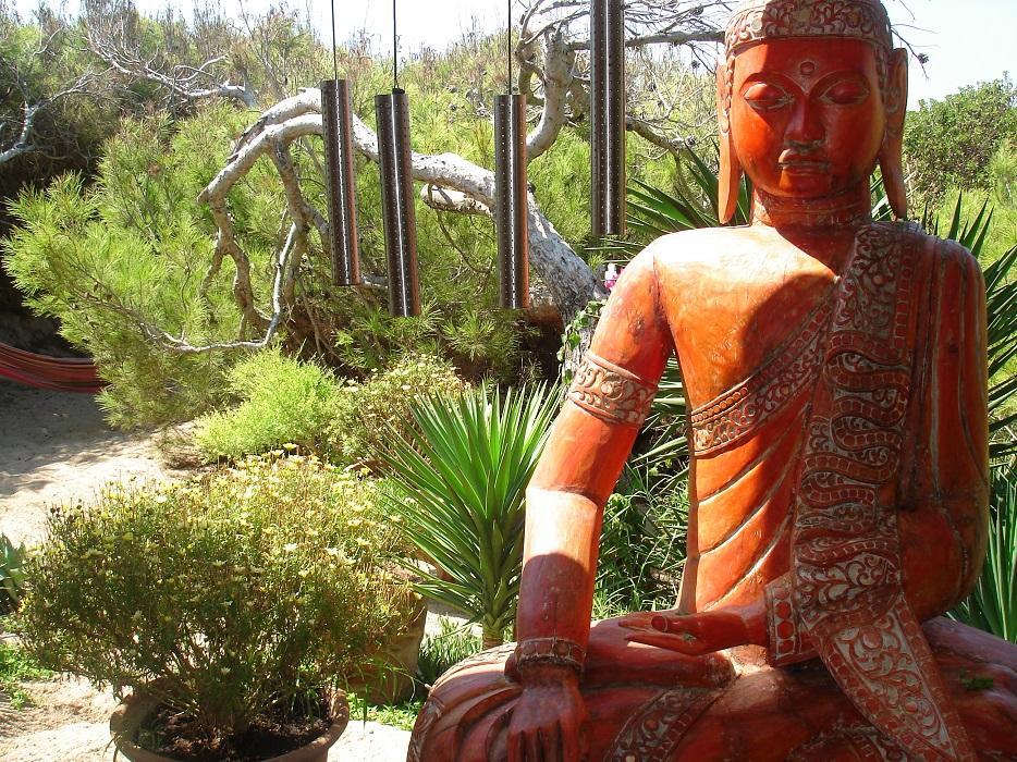 Chakra Yoga Nidra Barcelona Curso Intensivo Formacion Profesores Nidra Mindfulness