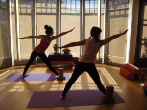 aa yoga yoga para principiantes barcelona pilates para principiantes molina barcelona gracia sant gervasi DARSHAN