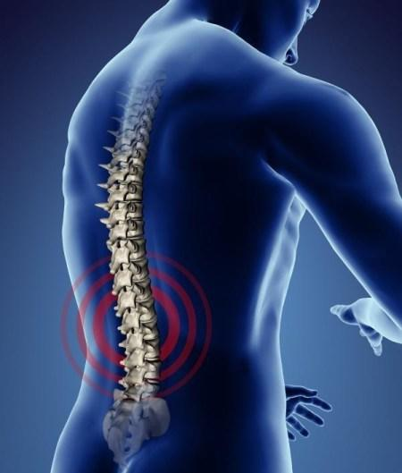 Pilates Clinic con Fisioterapeuta-Para espalda sana y aliviar dolores espalda-Barcelona