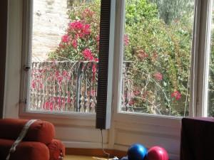 b yoga yoga barcelona pilates barcelona centros de yoga pilates gracia sant gervasi yoga nidra mindfulness (3)