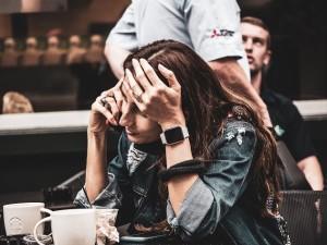 La mejor tecnica de relajacion y control del estres mindfulness curso intensivo barcelona