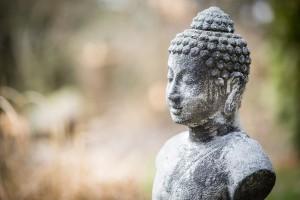 Meditacion Mindfulness Gracia Sant Gervasi Barcelona