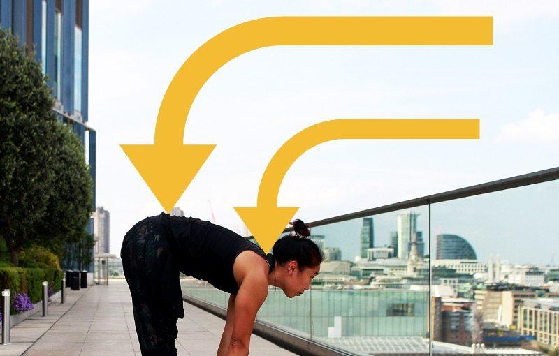 Yoga Pilates Siempre en Descarga Curso Formacion Instructor Barcelona