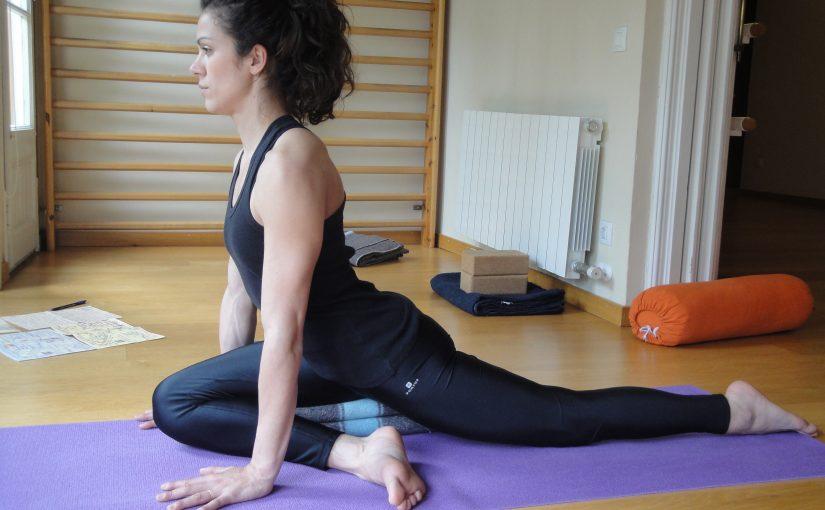 Apuntate a Darshan-Nidra-Yoga-Pilates Ventajas respecto otros Centros