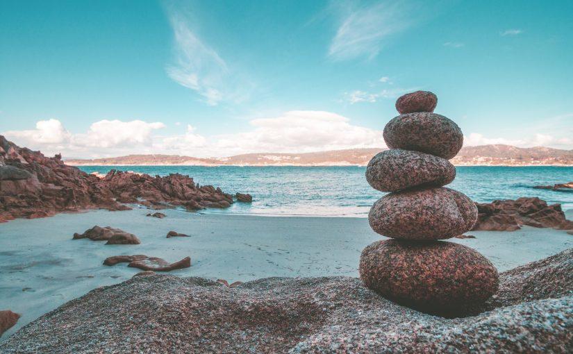 Curso Intensivo Verano Formacion Instructoras Yoga Nidra Presencial Online