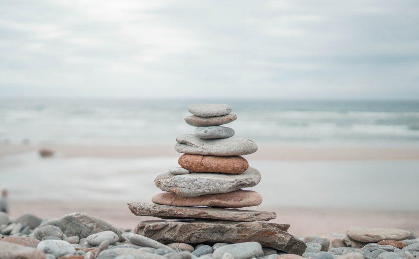 Visualizacion Creativa Yoga Nidra Mindfulness Darshan